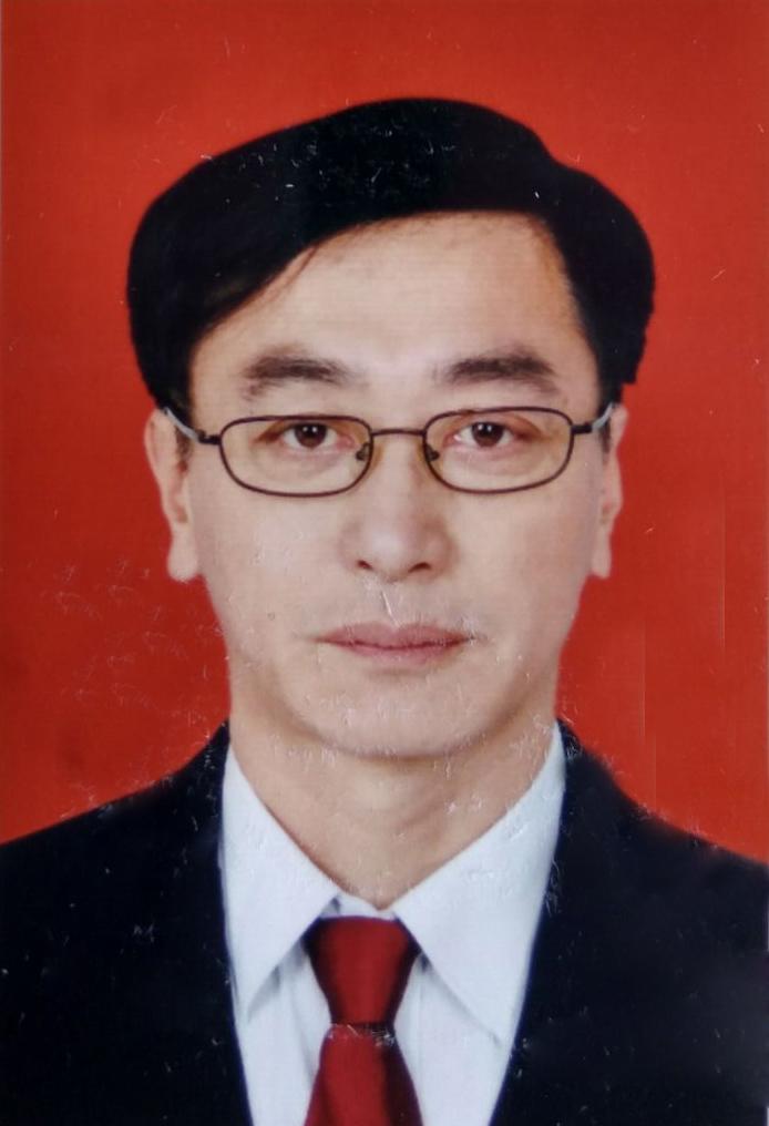 谷慧子杨凯分手_杨凯微博_杨凯离婚